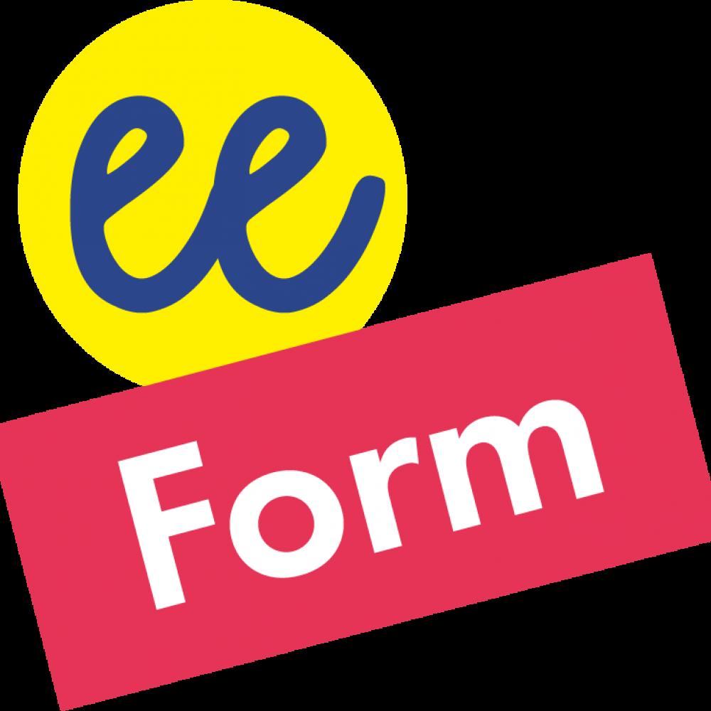 logo-rouge